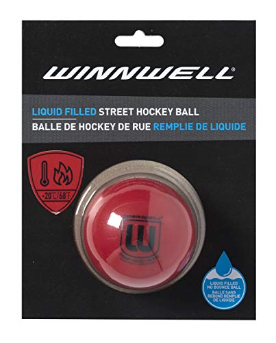 Bestselling Roller Hockey Equipment