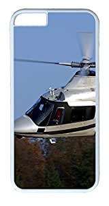 Agusta Westland Aw 139 Custom iphone 5c Cases Cover Polycarbonate White