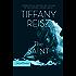The Saint: The Original Sinners Book 5 (The Original Sinners Series)