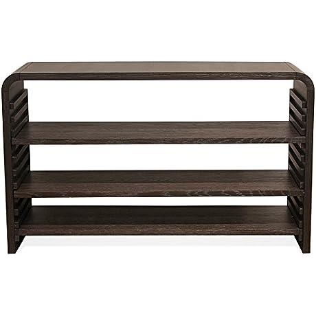 Riverside Furniture Precision Console Table