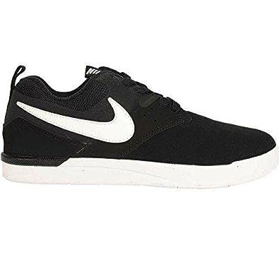 size 40 bff8a 47e83 Nike Sb Zoom Ejecta Skate Shoes Amazon.co.uk Shoes  Bags