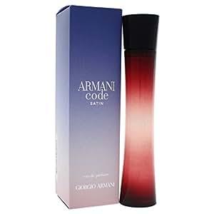 Armani Code Eau De Parfum Amazon