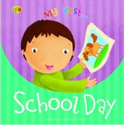 Download [(School Day )] [Author: Eve Marleau] [Apr-2010] pdf epub