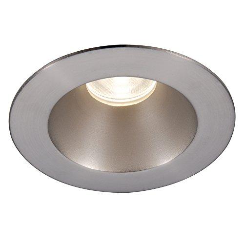 Juno Led Shower Light in US - 7