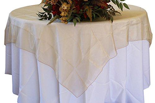 Wedding Linens Inc. (3 PCS) 54