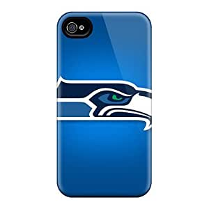 New Arrival Seattle Seahawks IUY3758mwrx Apple Iphone 5C Case Cover