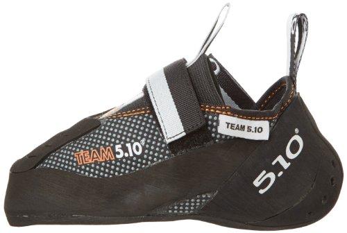 Five Ten Men's Team 5.10 Climbing Shoe