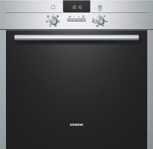 Siemens HB23AB520 iQ500