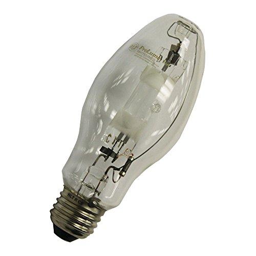 Prolume Led Lighting in US - 4
