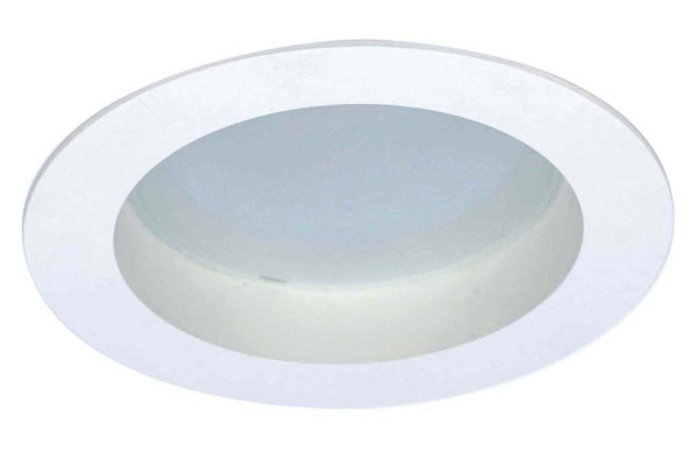 amazon com prima lighting