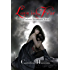 Love is Fear: Valerie Dearborn Book 2