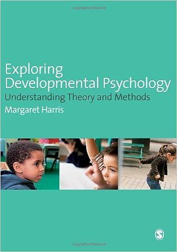 Scarica libri da google gratis Exploring Developmental