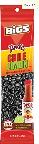sunflower seeds bulk for planting - 9