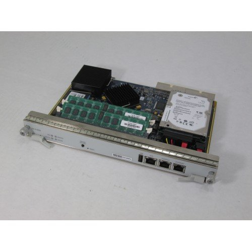 juniper-740-013063-juniper-re-s-2000-4096-740-013063-t2021ccg-2000-g6-routing-engin