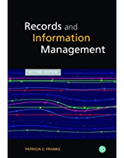 Records and Information Management, Second Edition