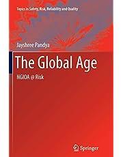 The Global Age: NGIOA @ Risk