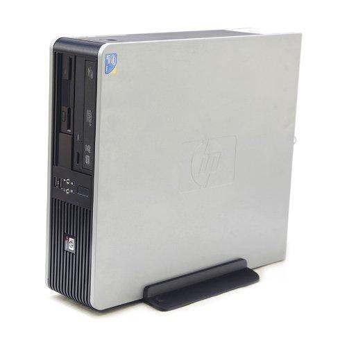 定番 ヒューレットパッカード 中古デスクトップパソコン dc7900 hp hp Compaq dc7900 SF Core Duo 2 Duo 3.16 GHz FX817PA#ABJ [XPダウングレード] B008DRZ54I, agog:062bdfc3 --- arbimovel.dominiotemporario.com