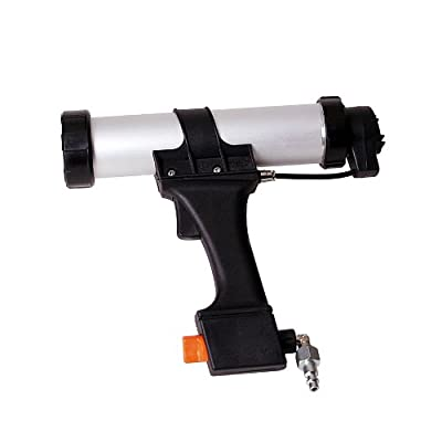 3M 08399 Pneumatic Flexible Package 310 ml Applicator Gun: Automotive