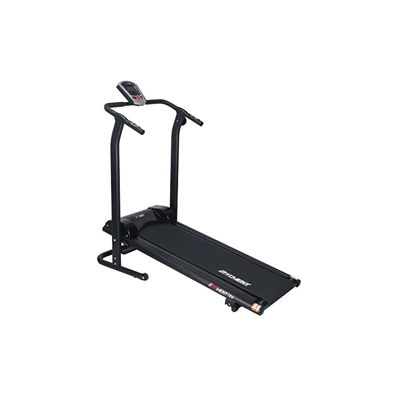 EFITMENT Adjustable Incline Magnetic Man