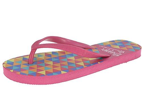 Beppi Beppi Women's Women's Pink 0 YagqYvR