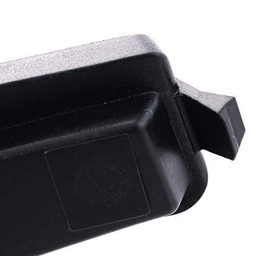 bande LED mobile avec homologation Clignotant LED clignotant clignotant avec /éclairage dynamique