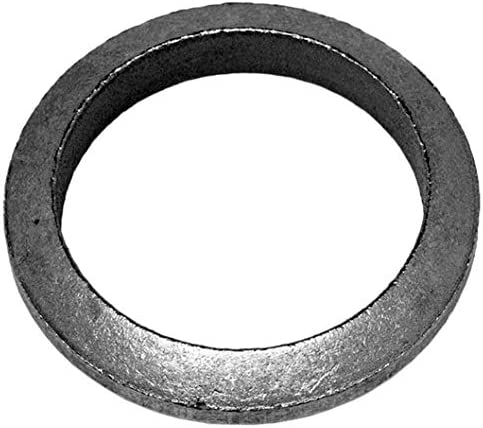 Walker 31385 Exhaust Gasket
