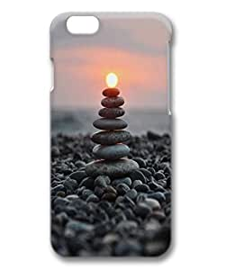 iphone 6 case, Best PC 3D Designed Phone Case For iphone 6 With a Cool Photo