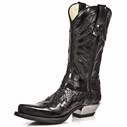 New Rock M.7991-S2