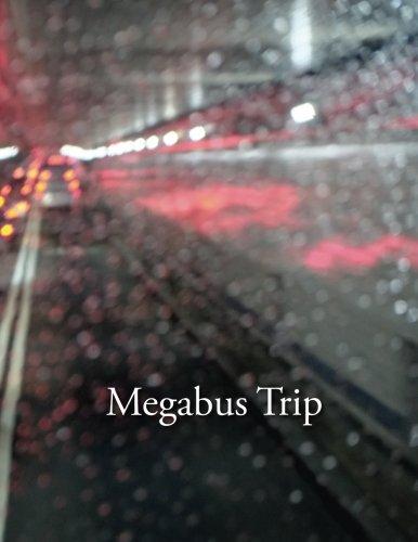 Megabus Trip