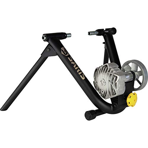 Saris CycleOps Fluid2 Indoor Bike Trainer, New Fluid2
