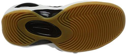 Chaussures Vert Nike cargo Gymnastique White Pour Khakiblacksummit Hommes Bonafide Flight De qqwrAE0