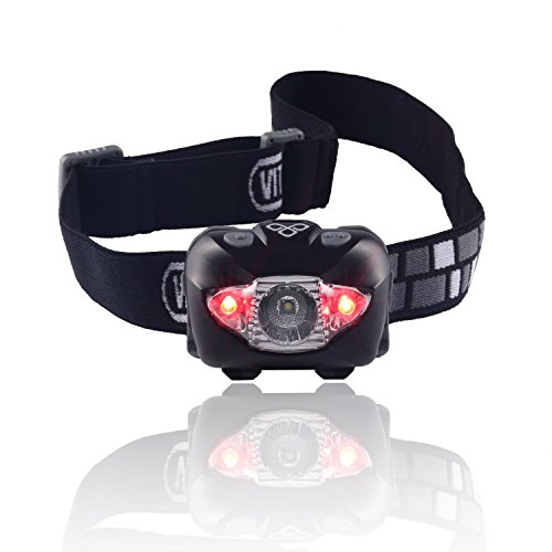 vitchelo-v800-headlamp-flashlight-with-red-led-black