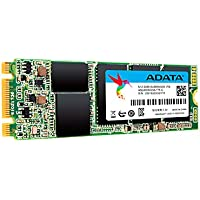 ADATA SU800 M.2 2280 1TB Ultimate 3D NAND Up To 560 MB/s Solid State Drive (ASU800NS38-1TT-C)
