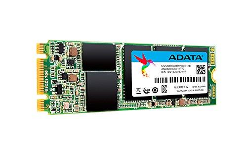 Premier Pro SP310 SATA 6Gb/s mSATA Solid State Drive ASP310S3