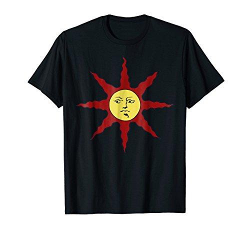 Praise the sun ()