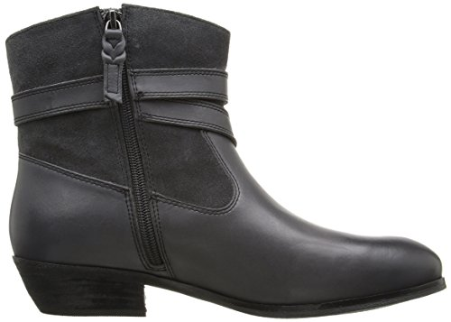 Pictures of SoftWalk Women's Roper Boot Dark Grey 6 N US 3
