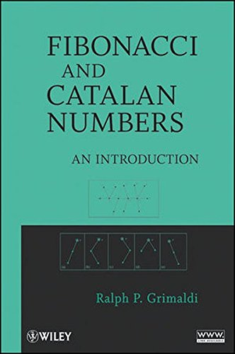 Fibonacci and Catalan Numbers: An Introduction (Catalan Numbers compare prices)