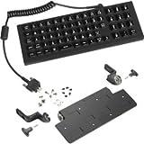 Motorola, Inc - Motorola Optional Usb Qwerty Keyboard - Cable - Usb ''Product Category: Input Devices/Keyboards & Keypads''