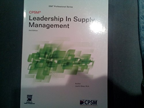purchasing and supply management johnson leenders flynn fourteenth edition So, simply read purchasing and supply management johnson leenders flynn online in this click switch or perhaps download them to allow you review allover.