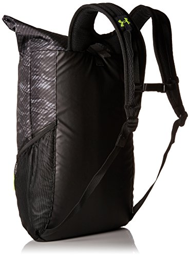 Trance Bandoulière À Armour Roll Multisport Sac Under qUARnwWUS