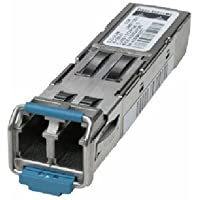CISCO 1000BASE-ZX SFP MULTI-PRODUCT FAMILY (GLC-ZX-SM=)