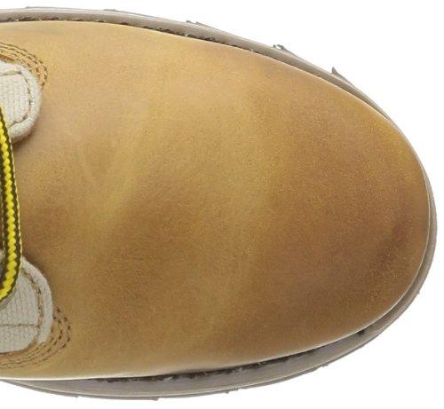 Caterpillar Colorado, scarponi da uomo Beige (Beaned Oxford Tan)