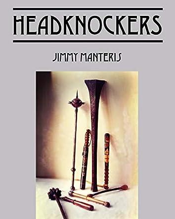 Headknockers