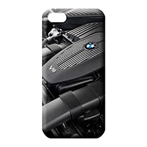 iPhone 5 5s Durability Cases High Quality phone cases covers Bmw X 5 5s Engine