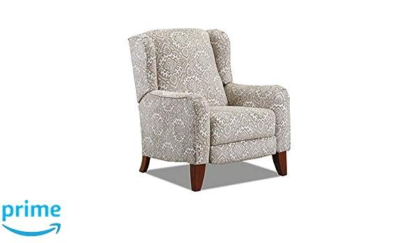 Prime Amazon Com Lane Home Furnishings 6006 11 Ava Linen Hi Leg Bralicious Painted Fabric Chair Ideas Braliciousco