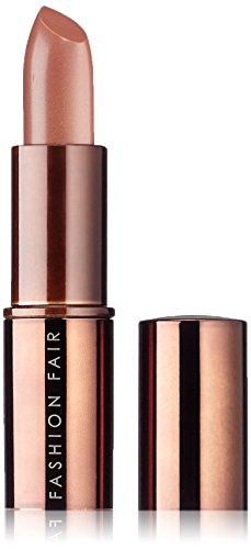 Fashion Fair Lipstick - Sweet Maple - Fashion Stores In Fair