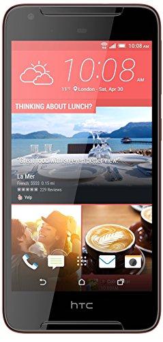 HTC-Desire-628-32GB-4G-Smartphone-SIM-doble-Android-NanoSIM-EDGE-GPRS-GSM-UMTS-LTE-color-azul