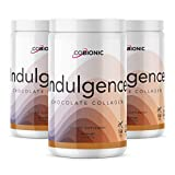 CoBionic Indulgence - A Collagen Chocolate