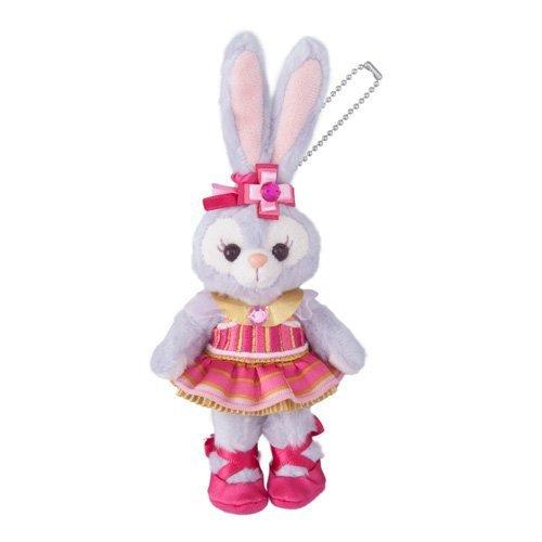 【返品不可】 Disney Stella ] Louぬいぐるみバッジ東京Resort 35th Anniversary Friends Duffy & Friends 35th Happy Marchingファンの2018 [東京Sea Limited ] B07D71RJ8P, たまりば@小豆島:8ff1b145 --- mcrisartesanato.com.br
