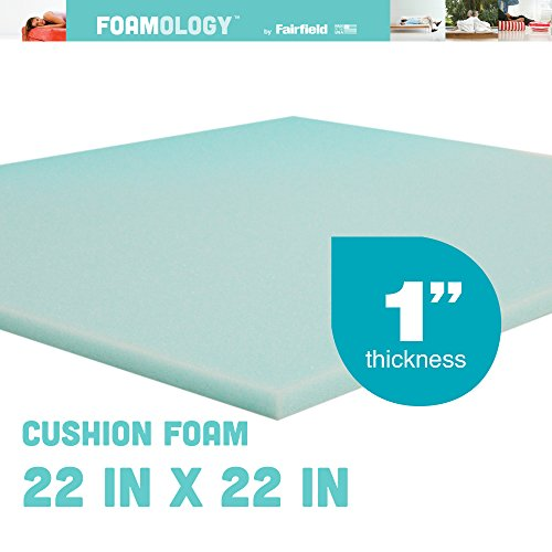 Fairfield Soft Support Foam 22 product image